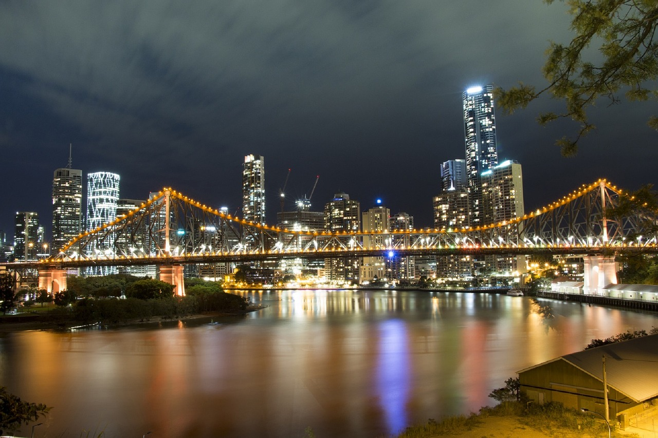 TESOL Courses Brisbane | Get In Touch With Us Now